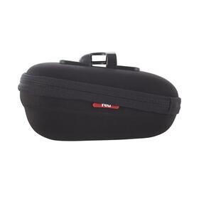 Red Cycling Products Saddle Bag Pro M - Bolsa para sillin - negro